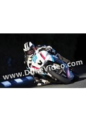 Michael Dunlop TT 2012 Michael Dunlop Greeba Castle