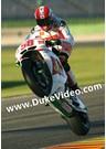 Marco Simoncelli British Grand Prix 2011