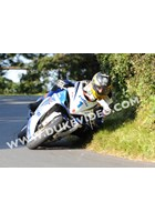 Guy Martin Scarborough Gold Cup (1) 2012