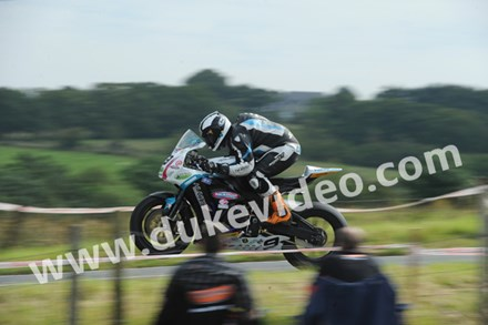 Michael Dunlop Ulster 2012 - click to enlarge