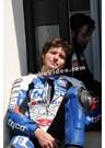 Guy Martin at Ramsey TT 2013