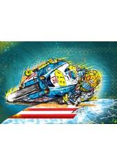 Valentino Rossi Total Control