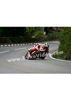 William Dunlop TT 2013