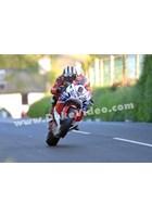 Michael Dunlop Barregarrow TT 2013