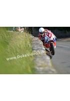 Michael Dunlop Southern 100 2013