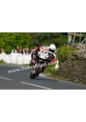 TT 2014 Dan Kneen
