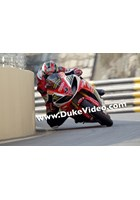 Ian Hutchinson  Macau Grand Prix Winner, 2013