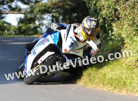 Guy Martin Scarborough 2012 - click to enlarge