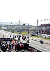 Superbike Start North West 2015