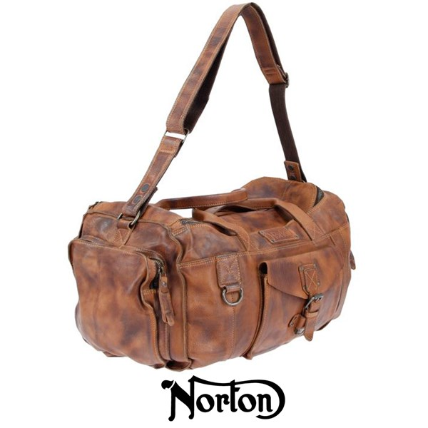 13665f6924 Find every shop in the world selling overnight bag at PricePi.com ...