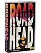 Road Head VHS