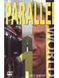 Parallel World Vol 1 DVD