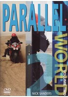 Parallel World Vol 2 DVD