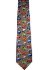 Morris Minor Tie