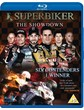 I Superbiker 2 The Showdown Blu-ray