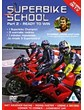 DVD Superbike Schoolpart 2 Ready to Win