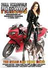 Full Throttle Famous