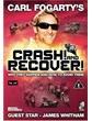 British Superbike Crashes -Crash and Recover DVD