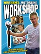 Whitham's Workshop DVD