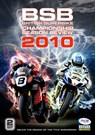 British Superbike Review 2010 ( 2 Disc) DVD