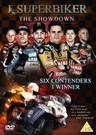 I Superbiker 2 The Showdown DVD