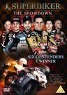 I Superbiker 2 The Showdown DVD