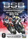 BSB Review 2015