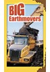Big Earthmovers DVD