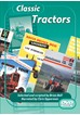 Classic Tractors DVD