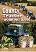 County Tractors DVD