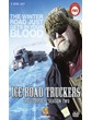 Ice Road Truckers Season Two 3 DVD Set
