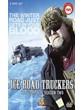 Ice Road Truckers Season Two 3 DVD Set