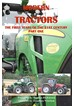 Modern Tractors Part One DVD