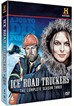 Ice Road Truckers Season Three (4 Disc) DVD Set