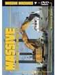 Massive Back Hoe Dredgers DVD