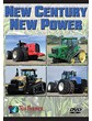 New Century Power DVD
