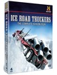 Ice Road Truckers Four ( 4 Disc) DVD
