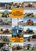 Classic Tractor Review DVD
