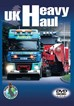 UK Heavy Haul DVD