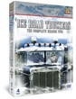 Ice Road Truckers Season 5 (4 Disc) DVD