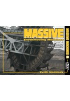 Massive Earth Moving Machines Part 2