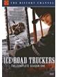 Ice Road Truckers (3 Disc) Set DVD