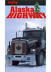 Alaska Highway DVD