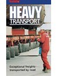 Heavy Transport DVD