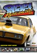 Open Sport Nationals Drag Racing 2010 DVD