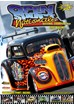Open Sport Nationals Drag Racing 2011 DVD