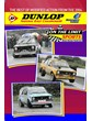 Irish National Rally Championship 2004 DVD