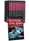 F1 1970-80 DVD SET OFFER
