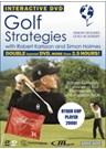 Golf Strategies with Robert Ka