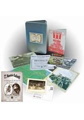TT 1911-2011 Centenary Collection